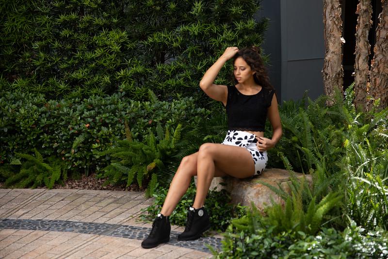 Jessica Cortes-0371.jpg