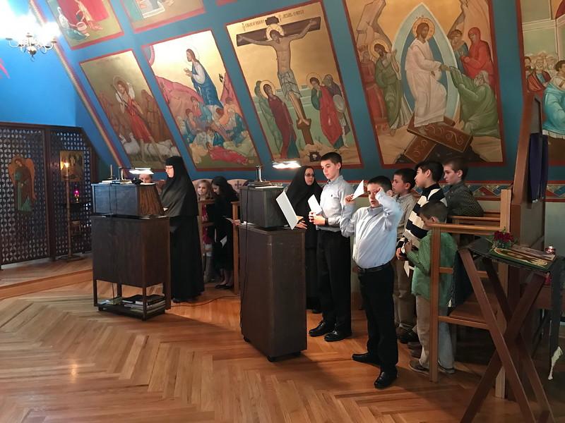 2017-04-02-HOPE-JOY-Visit-to-Holy-Transfiguration-Monastery_009.jpg