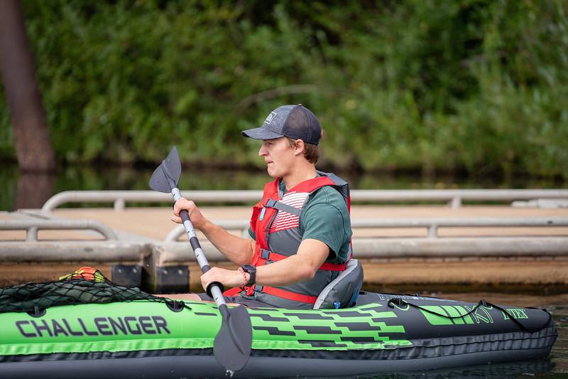 1908_19_WILD_kayak-02809.jpg