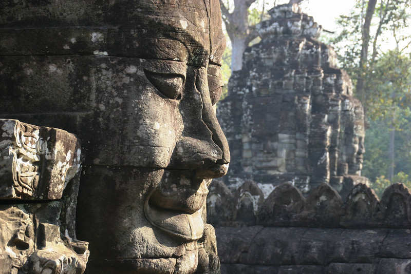 Cambodia - Siem Reap - Day 1 077.jpg