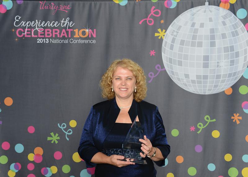 NC '13 Awards - A2 - II-403_5039.jpg