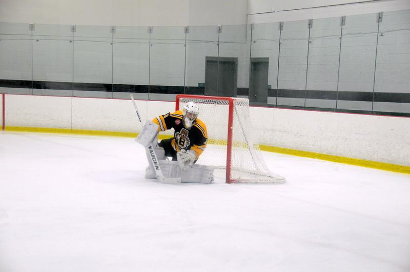 141214 Jr. Bruins vs. Bay State Breakers-111.JPG