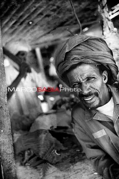 mauritania 17.jpg