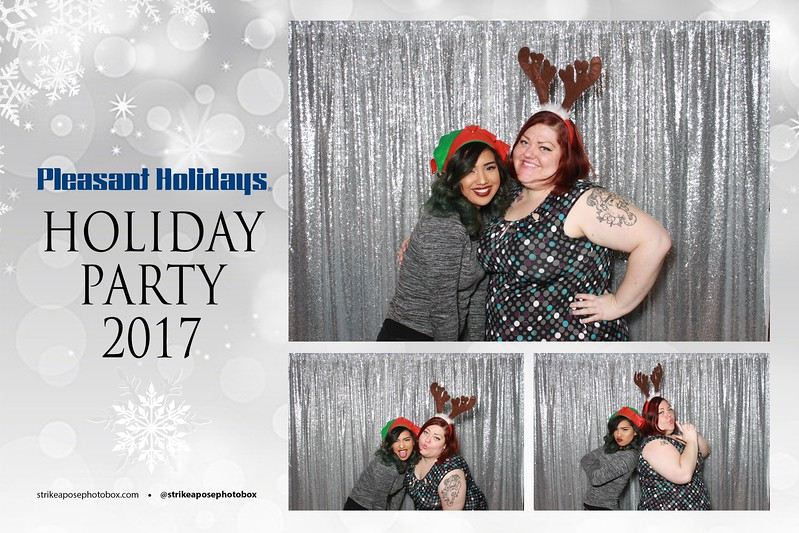 Pleasant_Holidays_Holiday_Party_2017_Prints_ (21).jpg