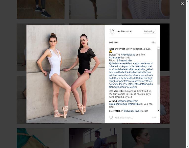 dancewear 2017-05-17_14-28-16.jpg
