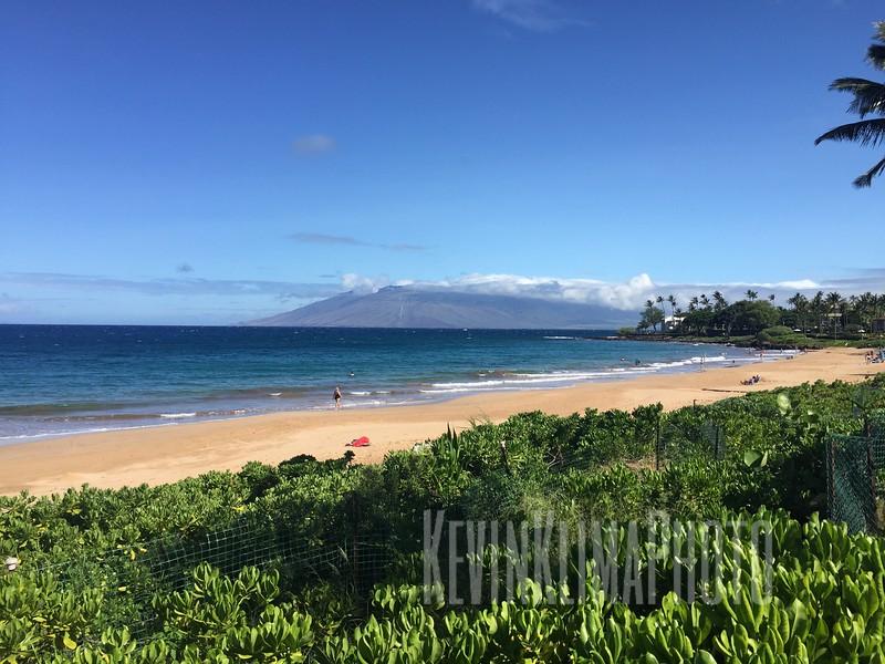 HawaiiPhonePics-367.JPG