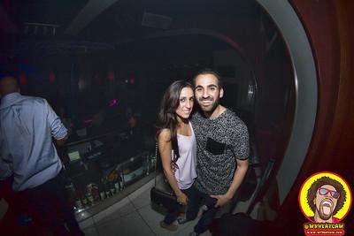 Club V 05-08-2015