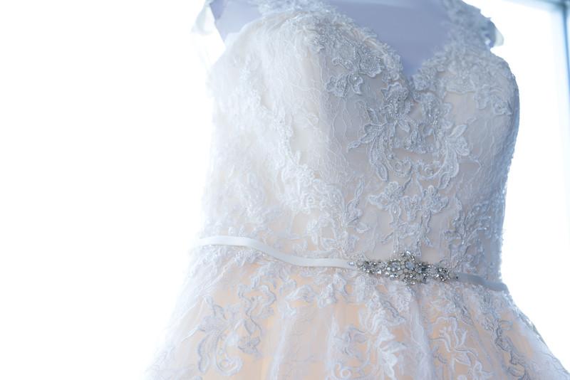 0019-Trybus-Wedding.jpg