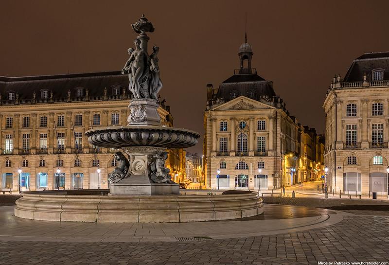 Bordeaux_DSC5550-web.jpg