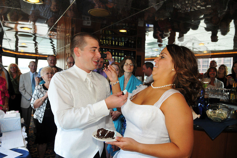 Caitlin and Dan's Naples Wedding 607.JPG