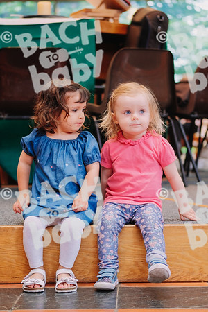 © Bach to Baby 2018_Alejandro Tamagno_Dulwich Village_2018-06-04 015.jpg