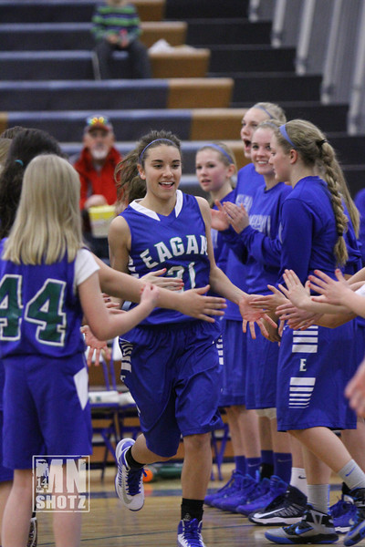 Individual Girls Bball Player Galleries