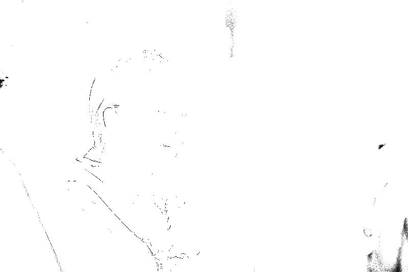 DSC05344.png