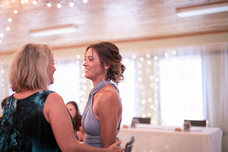 salmon-arm-wedding-photographer-highres-3562.jpg