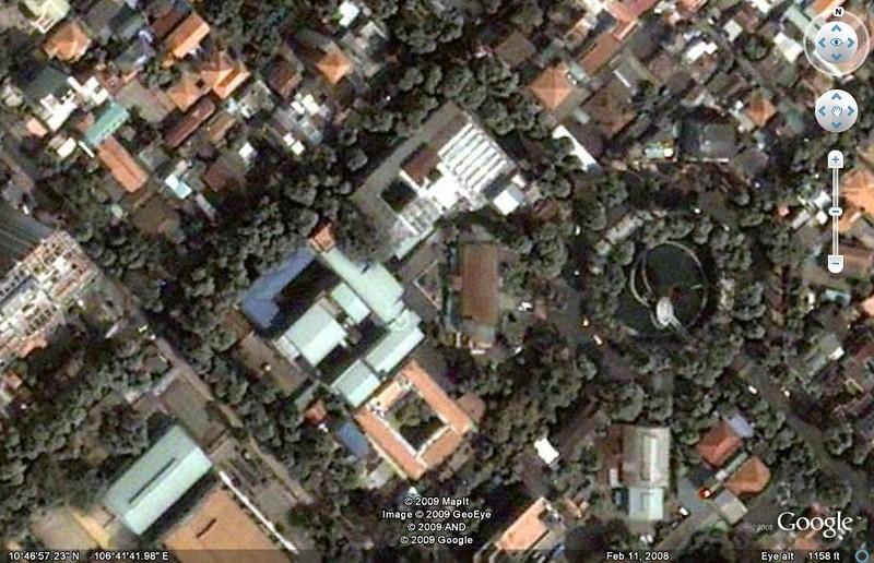 Saigon - 25.jpg