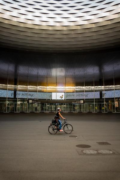 Basel-105.jpg
