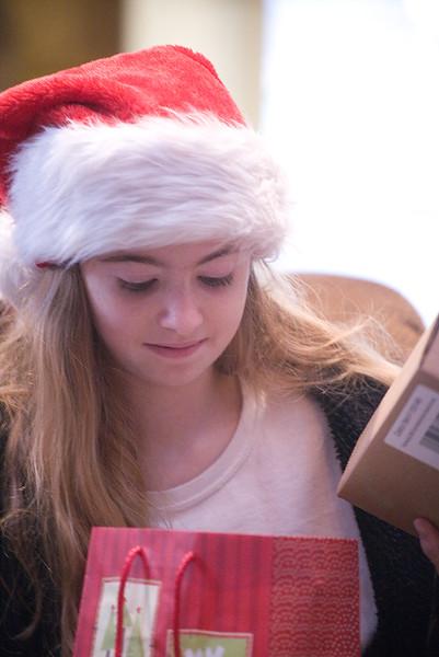 christmas-122515-10.jpg