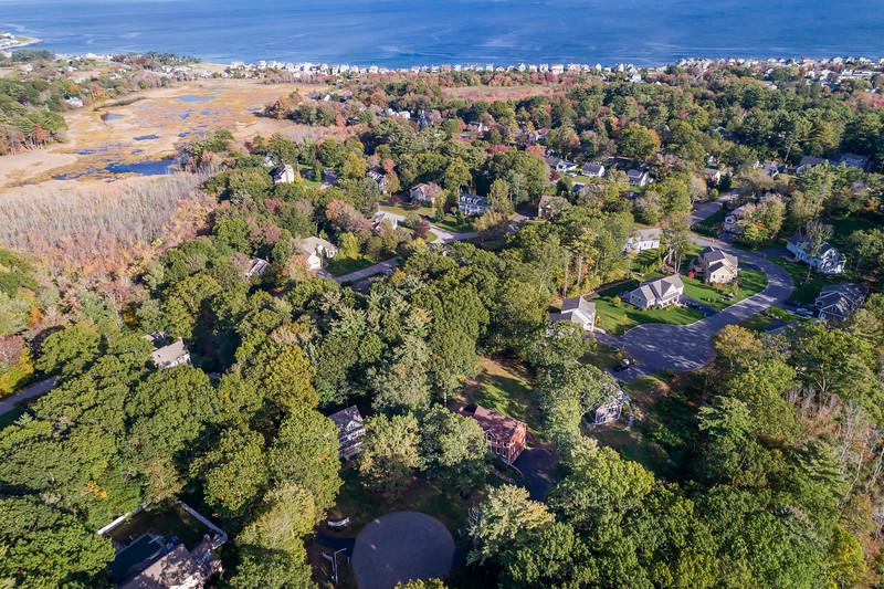 15-17 Downer Aerial 4.jpg