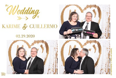 Guajardo Wedding