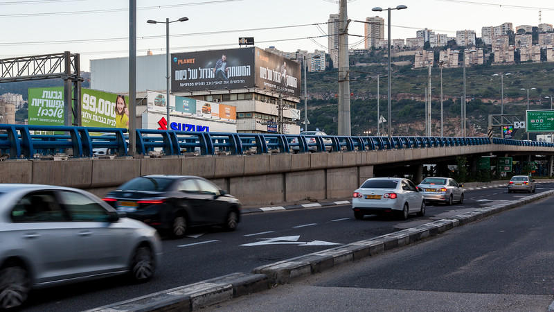 MM YesPlanet Haifa CheckPost 30.01.18  (4 of 299).jpg