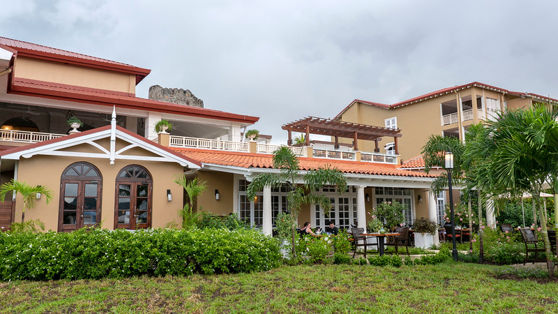 Saint-Lucia-Sandals-Grande-St-Lucian-Resort-Property-53.jpg