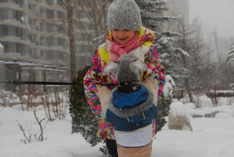 [20100103] 1st 2010 Snow in Beijing (78).JPG