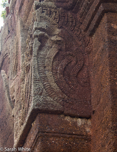 131104_PhnomDa_745.jpg
