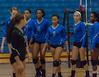 Varsity Volleyball vs  Keller Central 08_13_13 (528 of 530)