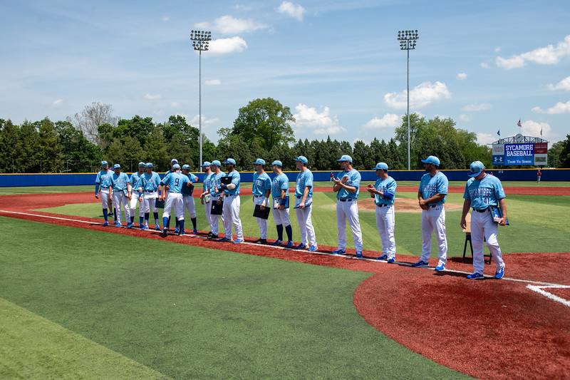 05_18_19_baseball_senior_day-9895.jpg