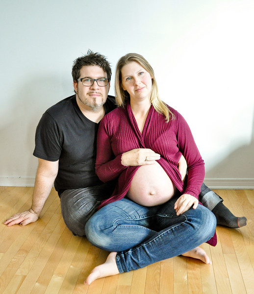 Caroline maternity-38.jpg