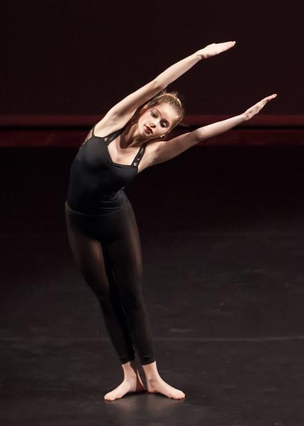 LaGuardia Senior Dance Showcase 2013-1940.jpg