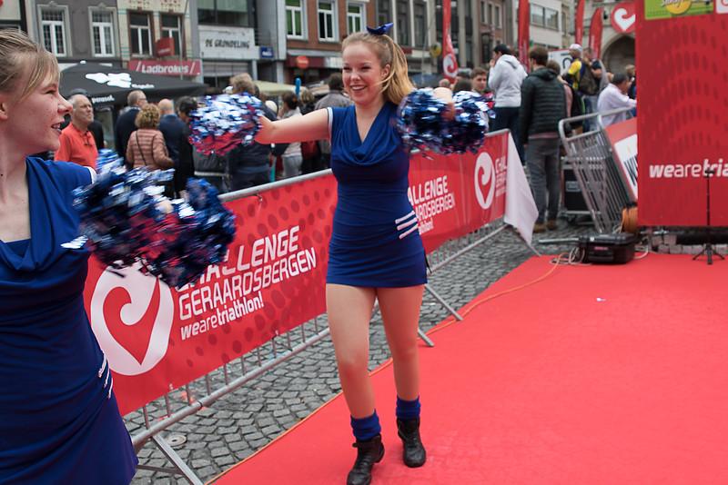 challenge-geraardsbergen-Stefaan-1007.jpg