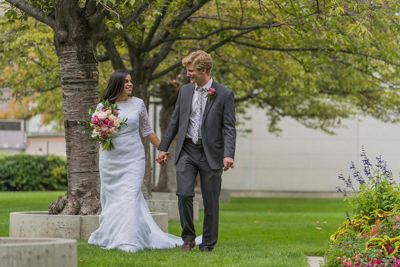 ruth + tobin wedding photography salt lake city temple-350.jpg