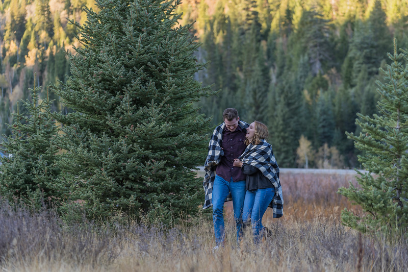 jordan pines engagement photography ryan hender films Tori + Bronson-47.jpg