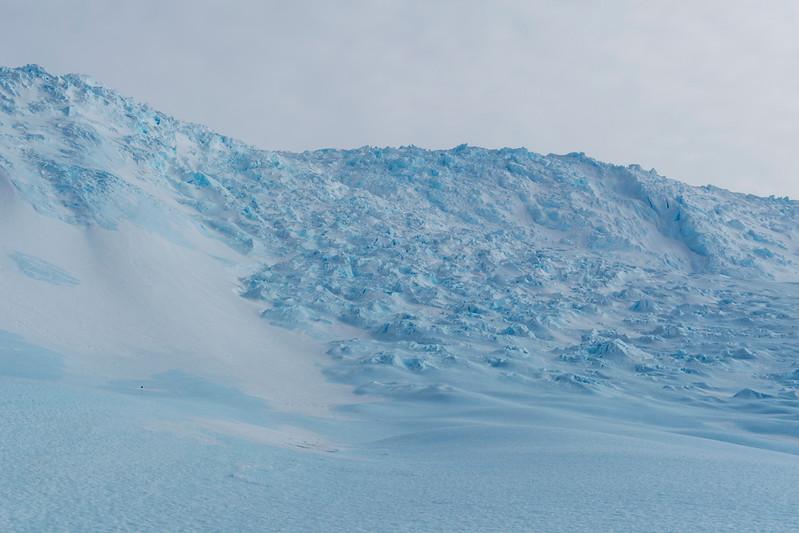 drake icefall -1-16-18109496.jpg