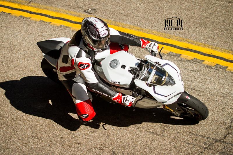 20141109_Palomar Mountain Edit 13.jpg