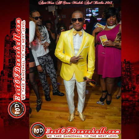 2-13-2015-QUEENS-AntsMan All Stars Models And Bottles 2015
