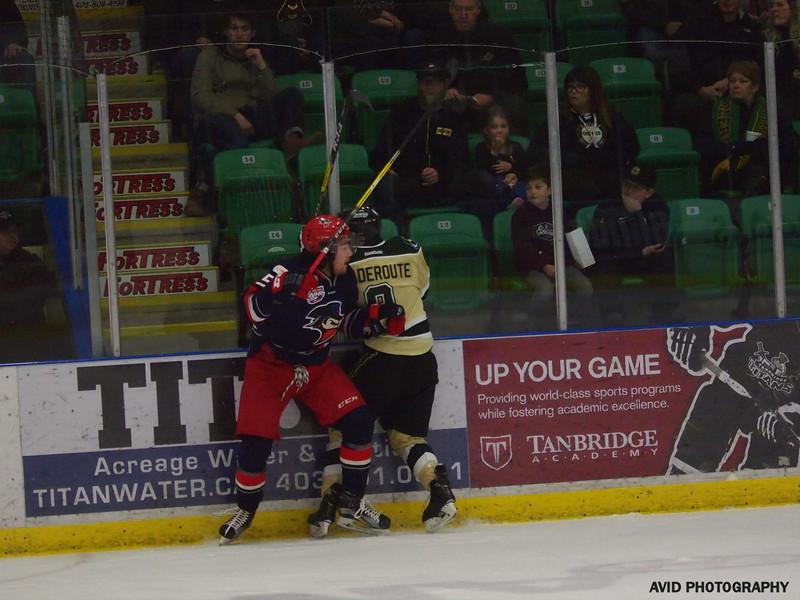 Okotoks Oilers vs. Brooks Bandits AJHL (54).jpg