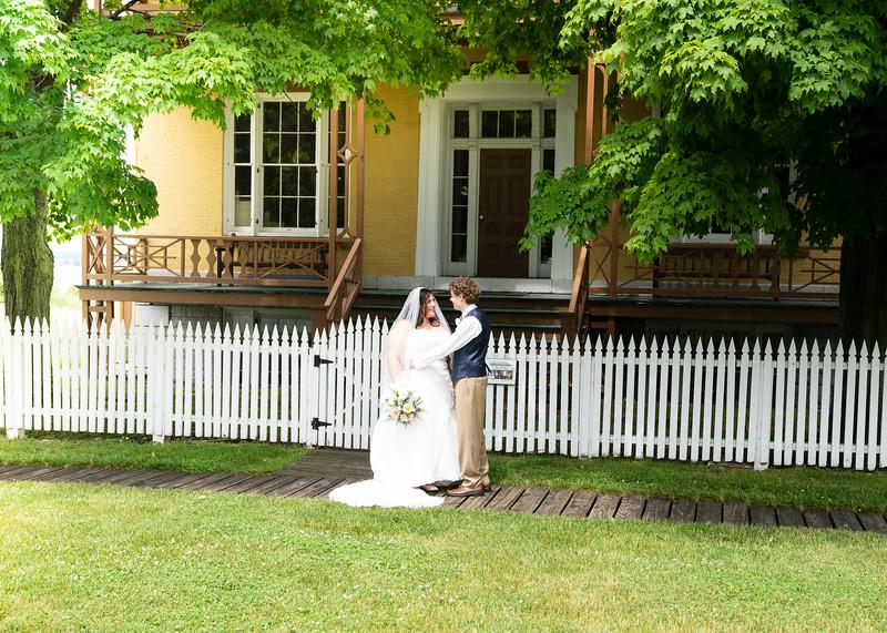 Schoeneman-Wedding-2018-417.jpg