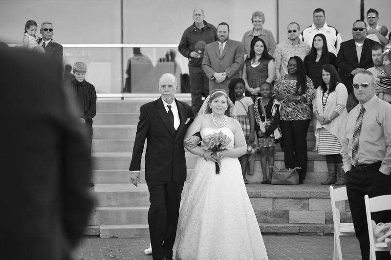 wedding_70-2.jpg