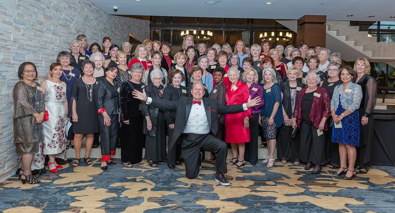 11-17-2018  Gala 2018  gerri francis 58.jpg