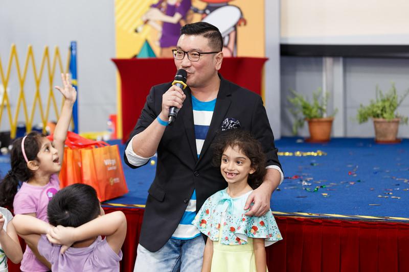 KidsSTOP's 'Preschool STEAM Learning Festival' (PLF) Event-222.jpg