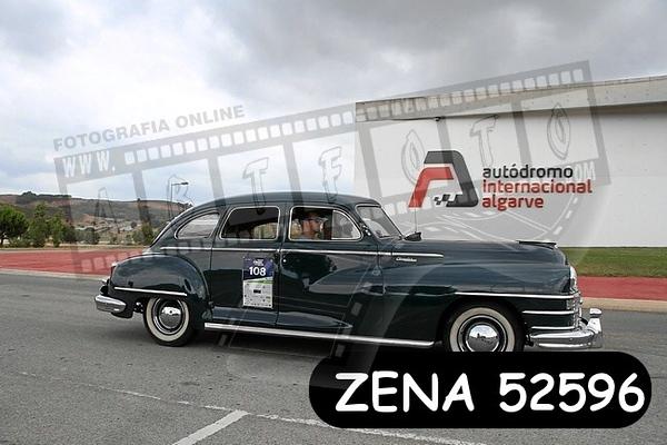 ZENA 52596.jpg