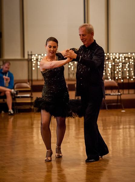 Dance_masters_2016_comp-0242.JPG
