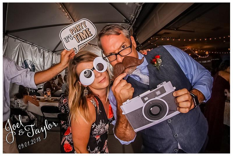 waterloo_wedding20180901_194403.jpg