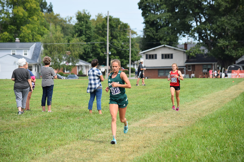 AshlandInvitational-0054.jpg