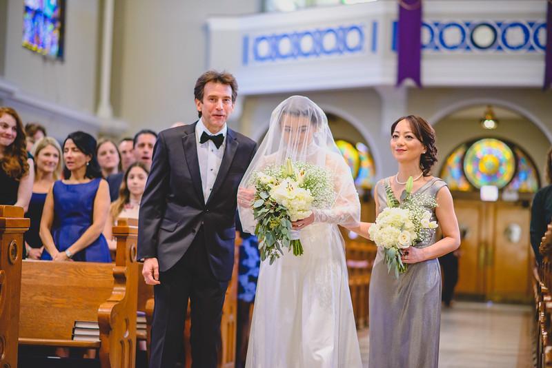Nina & Jack Ceremony (40 of 275).jpg