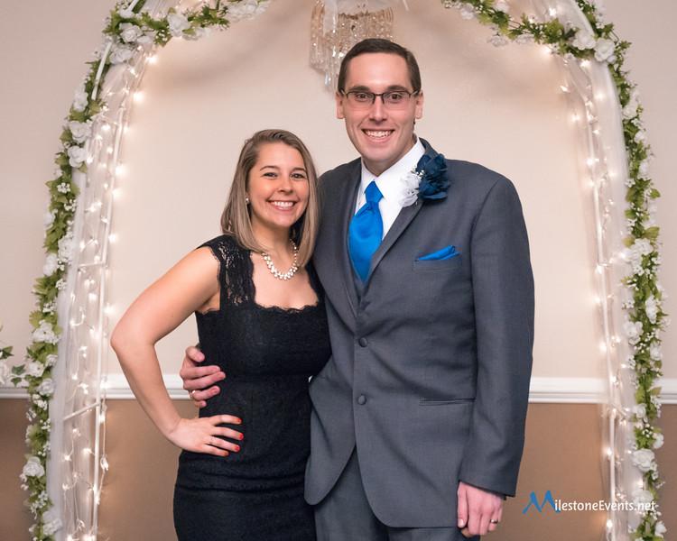 Lisa and Brian web WM-3921.jpg