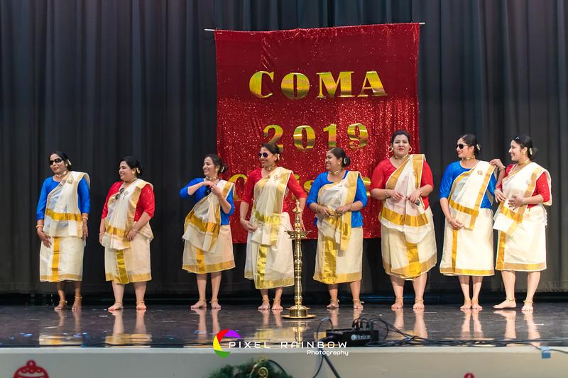 COMA-2019-194.JPG