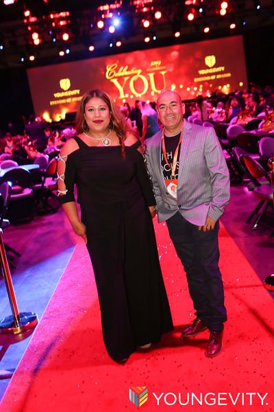 09-20-2019 Youngevity Awards Gala ZG0120.jpg